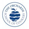 The orchards circular logo 400x400