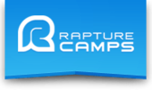 Rapture surfcamps logo