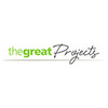 Greatprojects