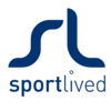Sport lived logo